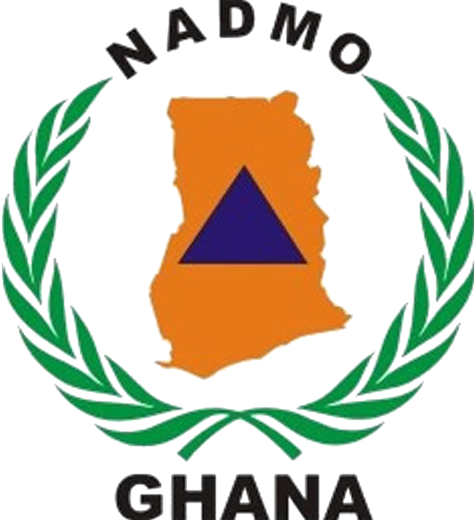 NADMO Begins Desilting And Dredging Of River Offin